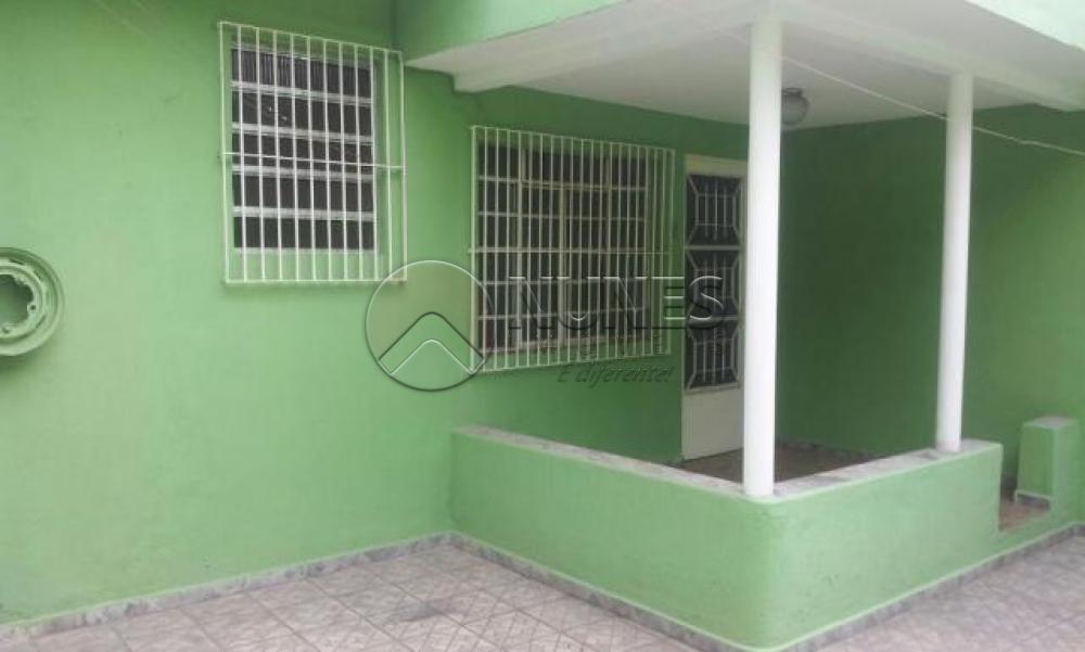Sobrado de 2 dormitórios à venda em Jardim Veloso, Osasco - SP