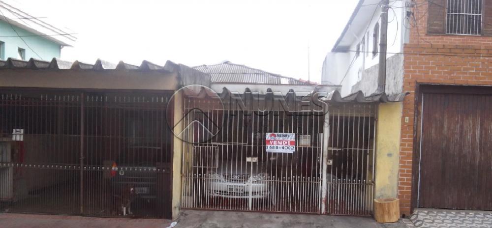 Casa de 2 dormitórios em Jardim Cipava, Osasco - SP