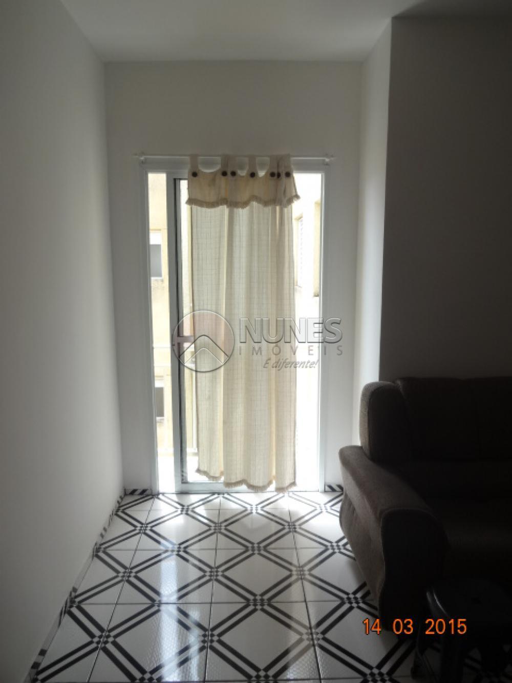 Apartamento de 2 dormitórios à venda em Centro, Carapicuíba - SP