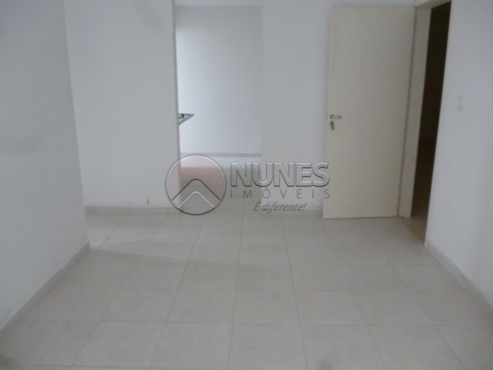 Alugar Apartamento / Apartamento em Osasco. apenas R$ 1.300,00