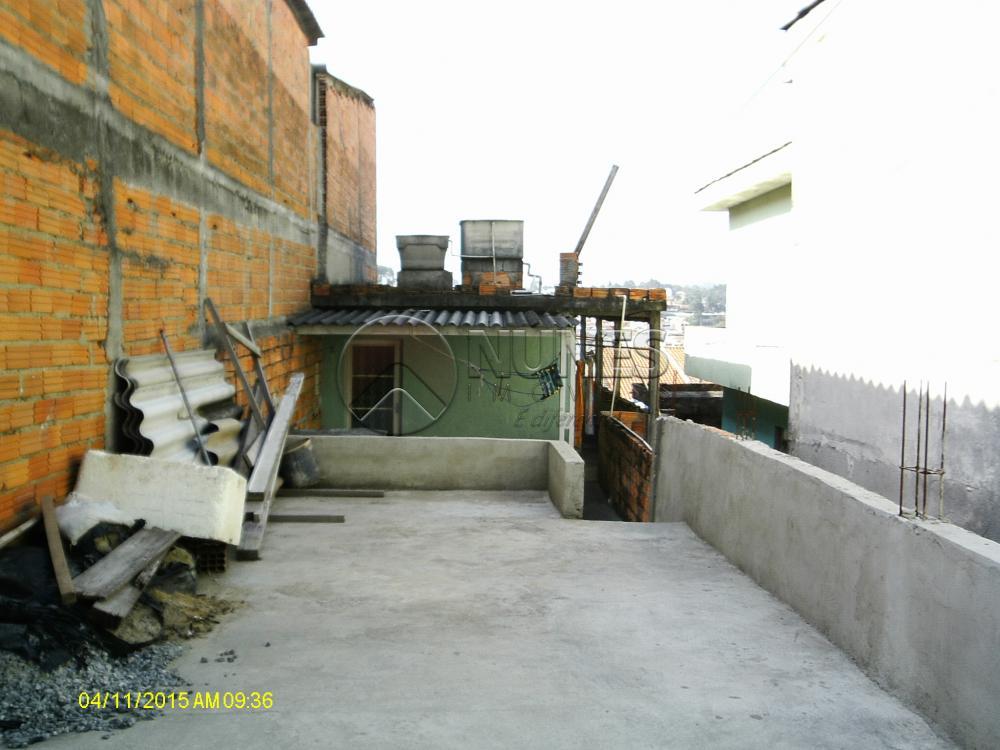 Comprar Casa / Terrea em Carapicuíba apenas R$ 250.000,00 - Foto 4