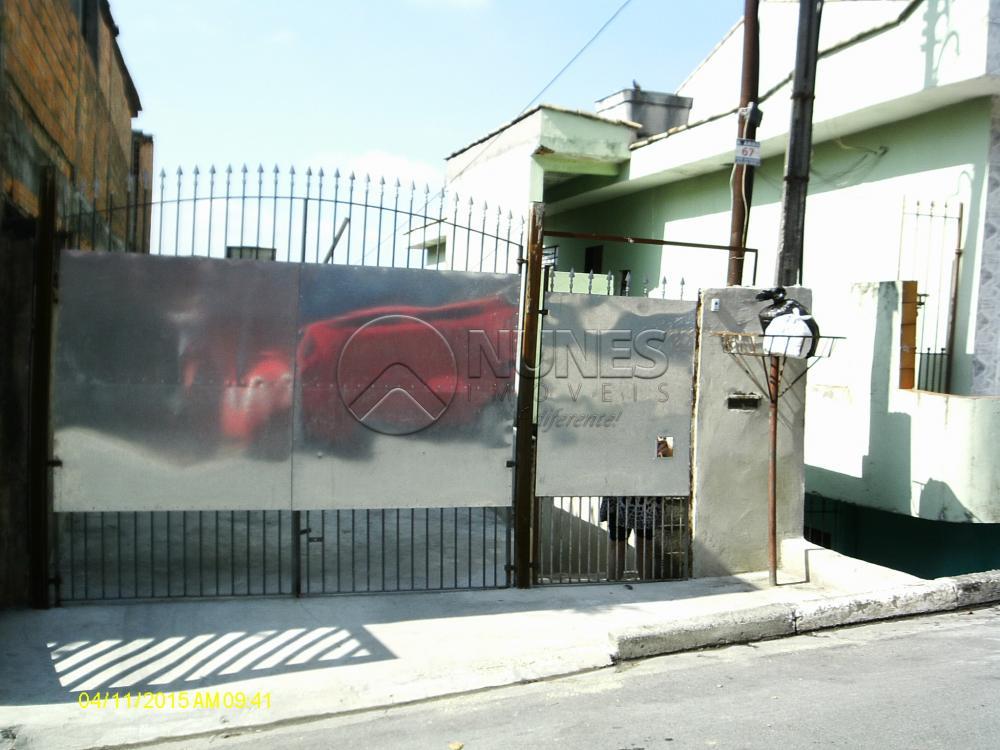 Comprar Casa / Terrea em Carapicuíba apenas R$ 250.000,00 - Foto 1