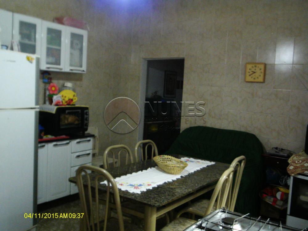 Comprar Casa / Terrea em Carapicuíba apenas R$ 250.000,00 - Foto 2