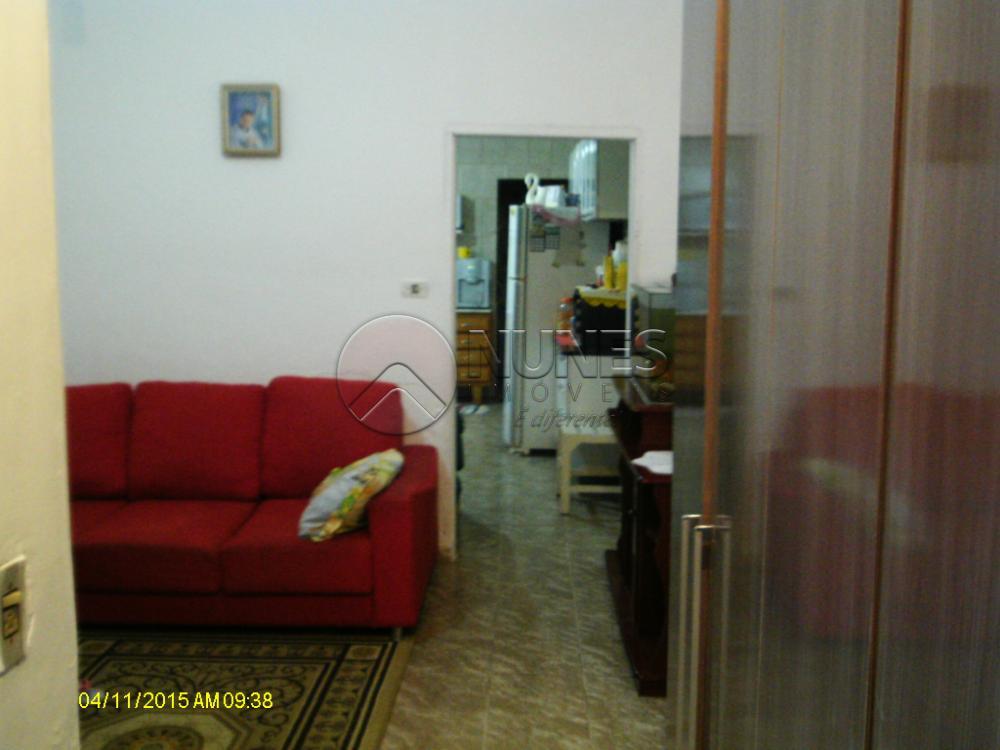 Comprar Casa / Terrea em Carapicuíba apenas R$ 250.000,00 - Foto 3