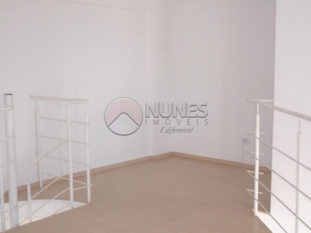 Apartamento de 2 dormitórios à venda em Centro, Jandira - SP
