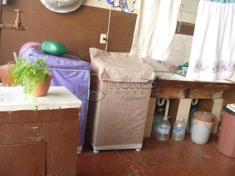 Casa de 3 dormitórios em Rochdale, Osasco - SP