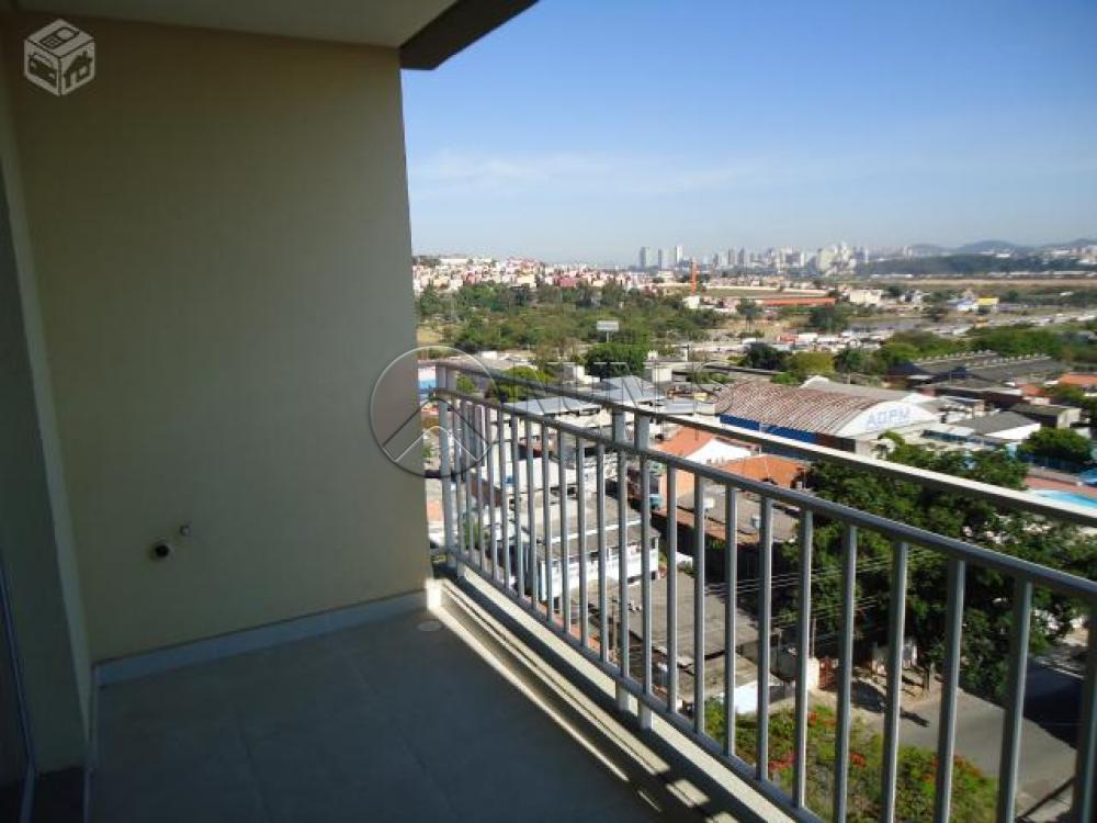 Apartamento de 3 dormitórios em Quitaúna, Osasco - SP