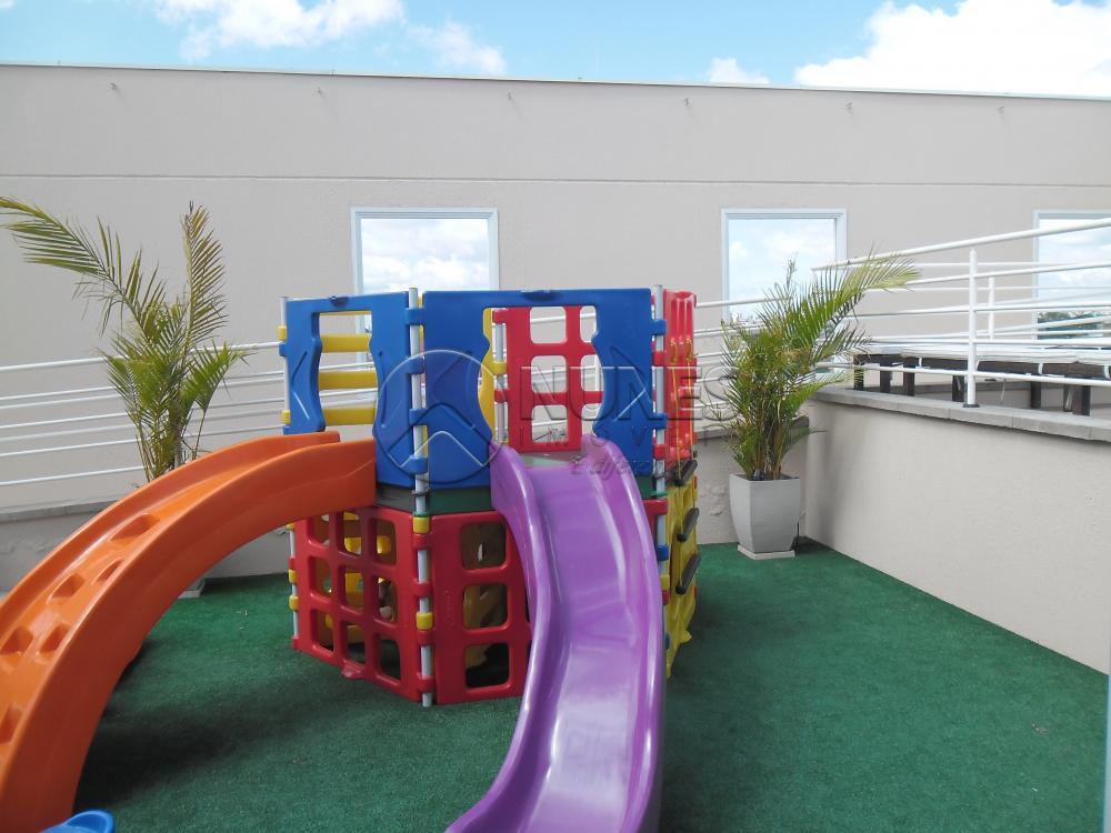 Apartamento Padrao de 2 dormitórios à venda em Quitaúna, Osasco - SP