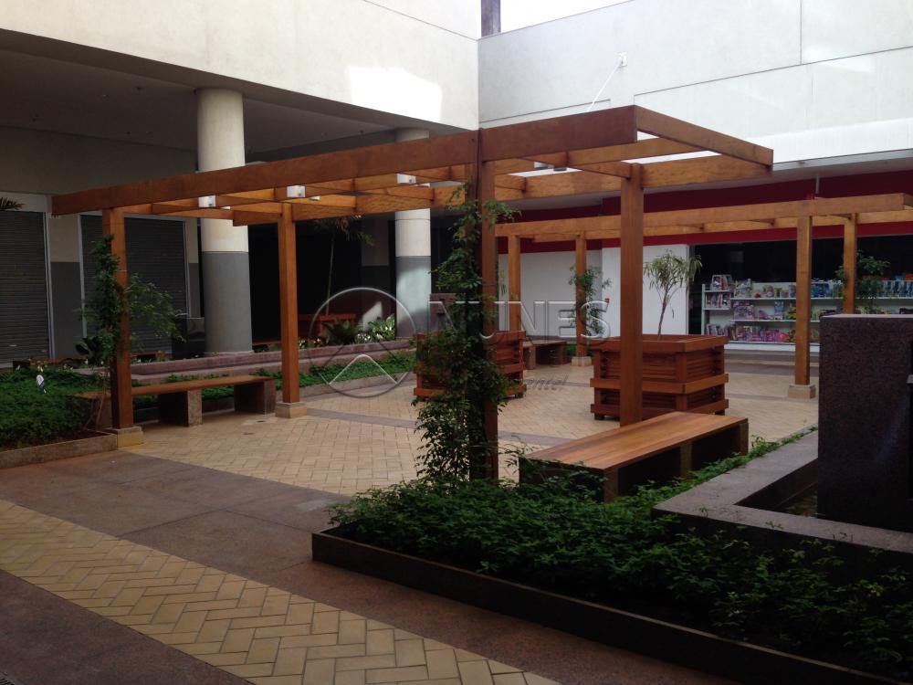 Sala Comercial à venda em Vila Yara, Osasco - SP