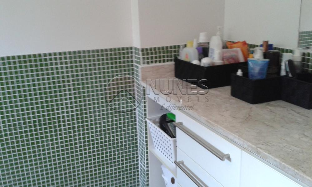 Casa Sobrado Em Condominio de 3 dormitórios à venda em Alphaville, Santana De Parnaíba - SP