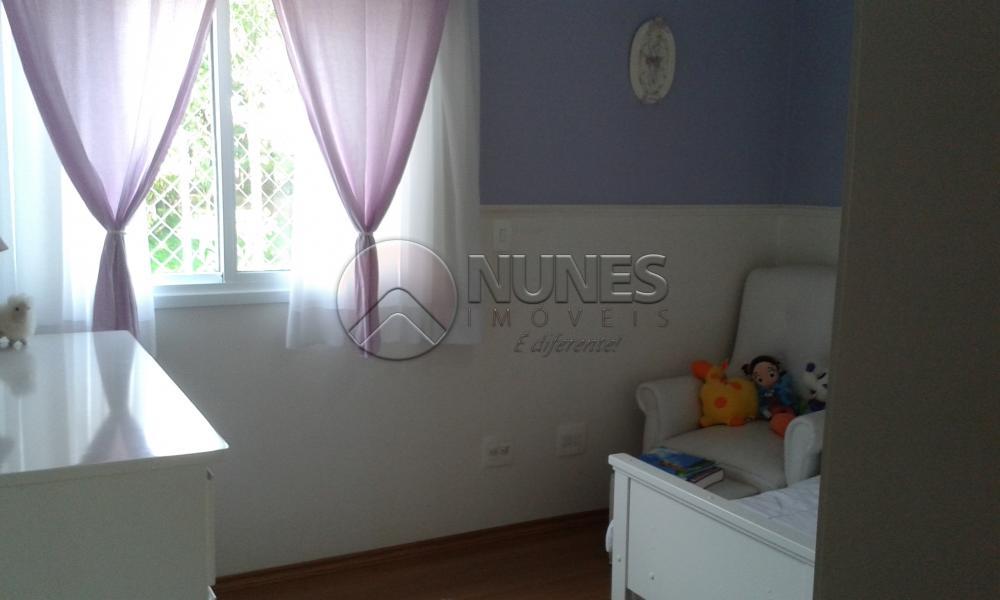Sobrado de 3 dormitórios à venda em Alphaville, Santana De Parnaíba - SP