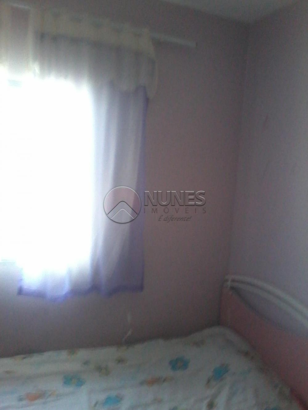 Casa de 3 dormitórios em Jardim Santa Brigida, Carapicuíba - SP