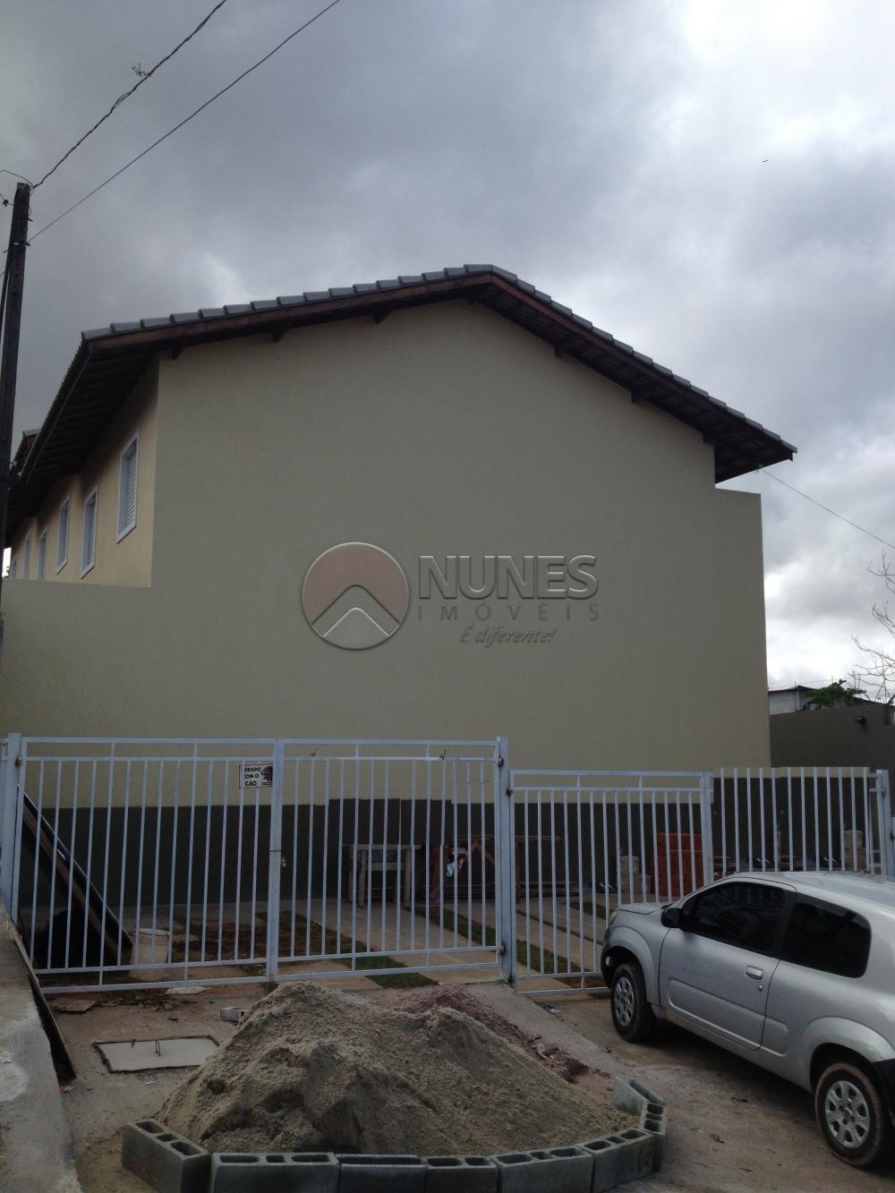 Sobrado de 2 dormitórios à venda em Jardim Estela Mari, Cotia - SP