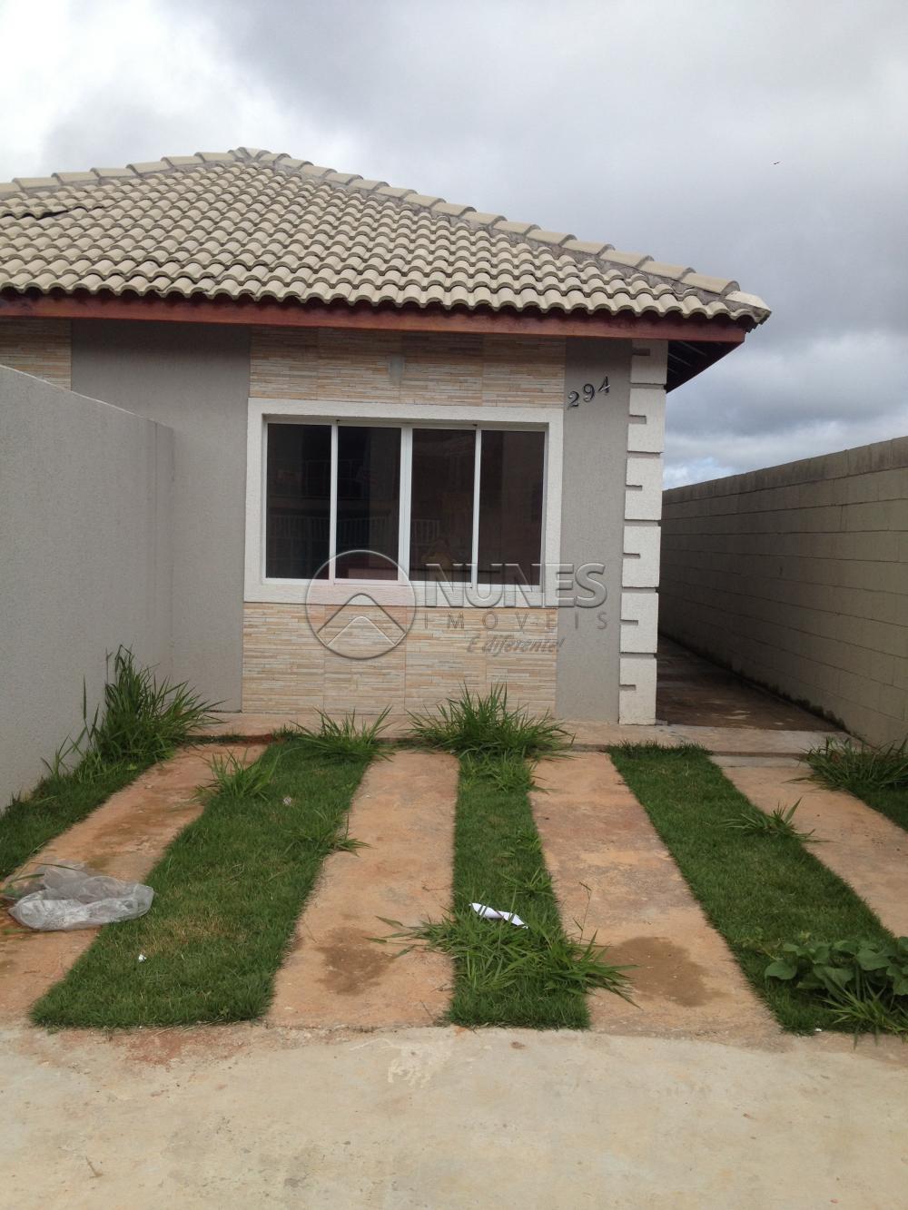Casa de 2 dormitórios à venda em Residencial Pastoreiro, Cotia - SP