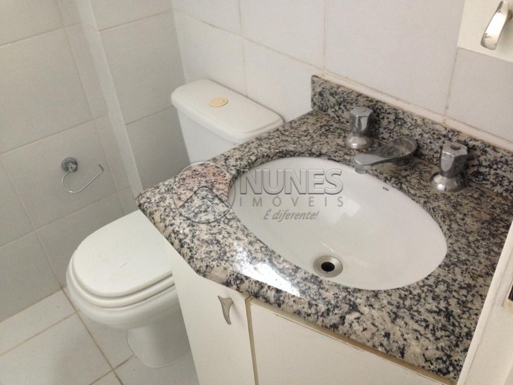 Apartamento Padrao de 2 dormitórios à venda em Vila Osasco, Osasco - SP