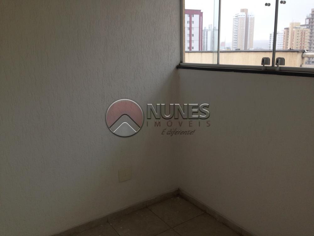 Apartamento de 2 dormitórios à venda em Bela Vista, Osasco - SP