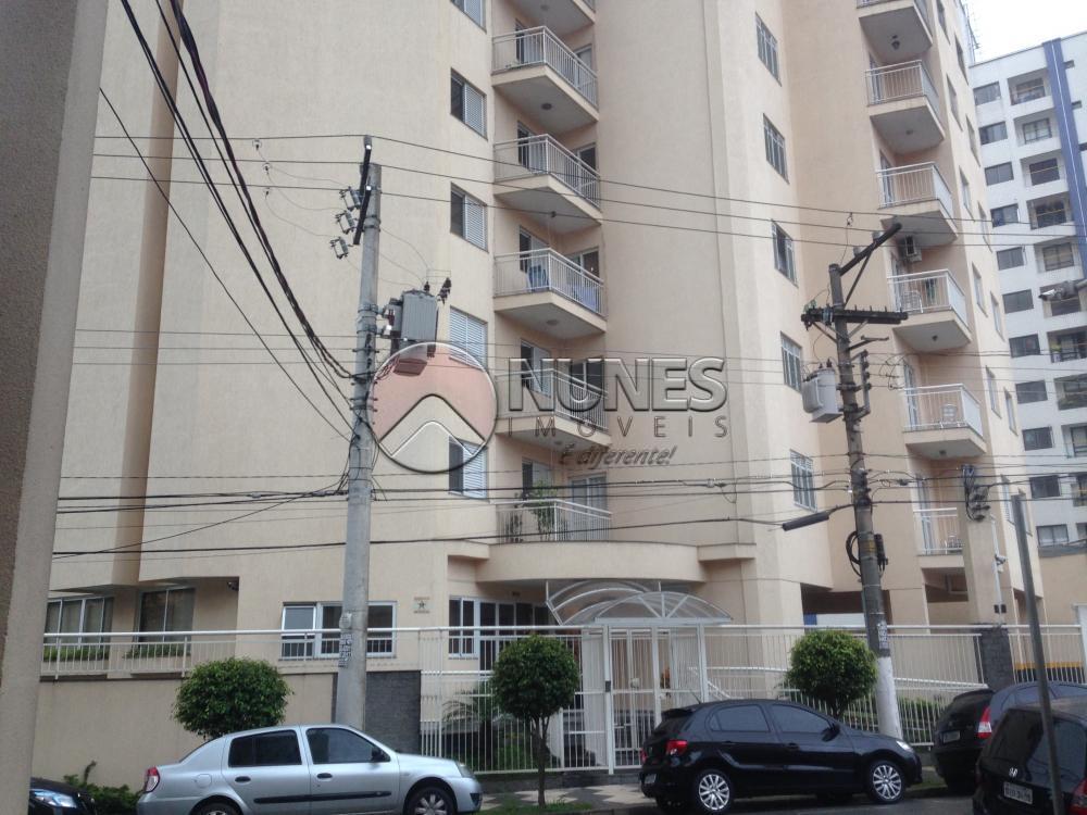 Apartamento Cobertura de 2 dormitórios à venda em Bela Vista, Osasco - SP
