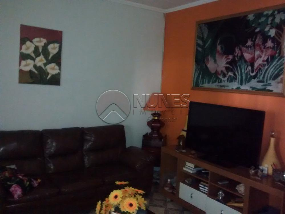 Casa de 2 dormitórios à venda em Jardim Elvira, Osasco - SP