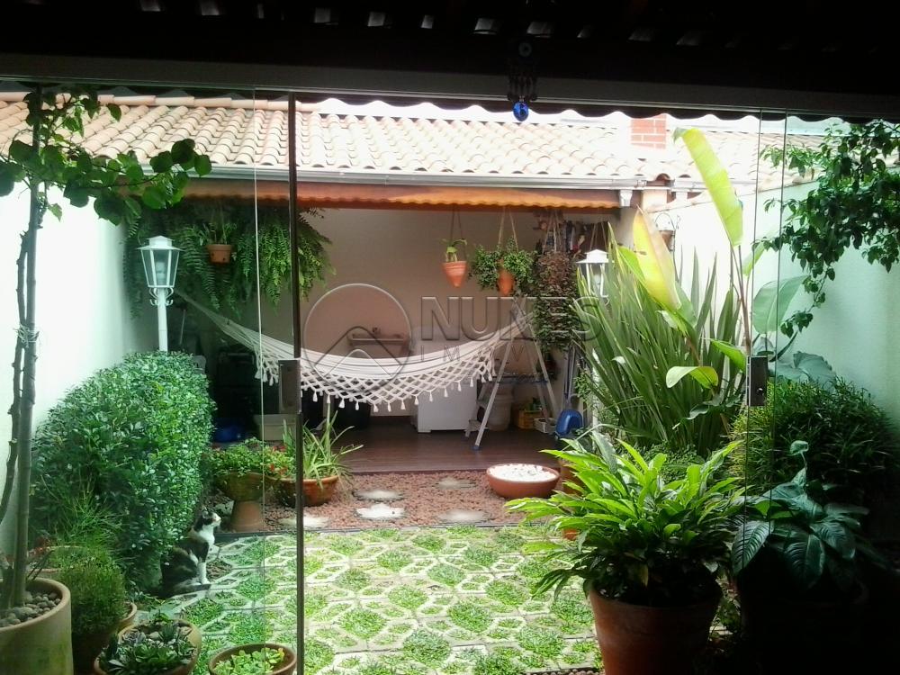 Sobrado de 2 dormitórios à venda em Jardim Isis, Cotia - SP
