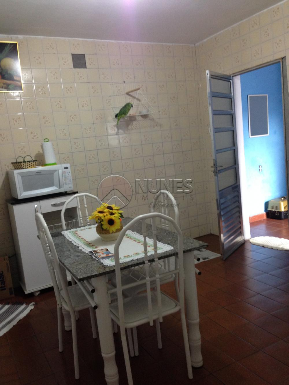 Casa à venda em Santo Antônio, Osasco - SP