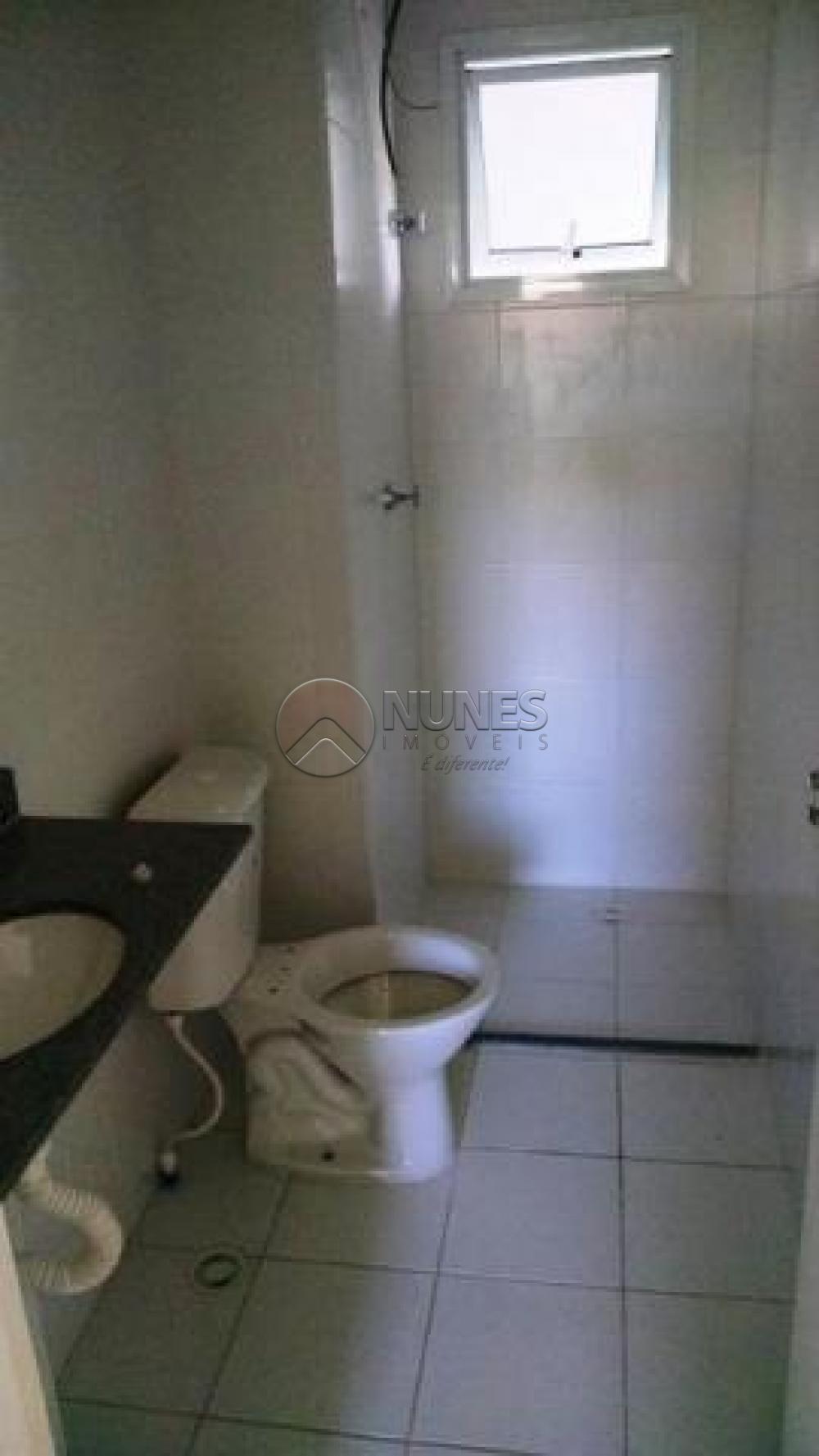 Apartamento de 3 dormitórios à venda em Jardim Graziela, Barueri - SP