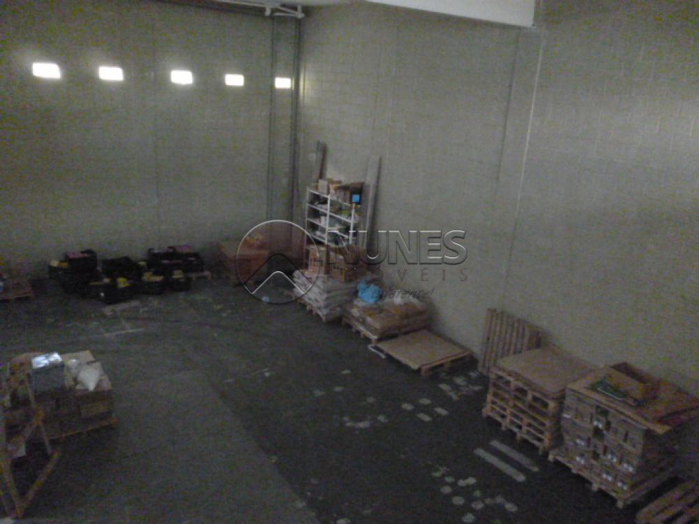 Sala Comercial à venda em Presidente Altino, Osasco - SP
