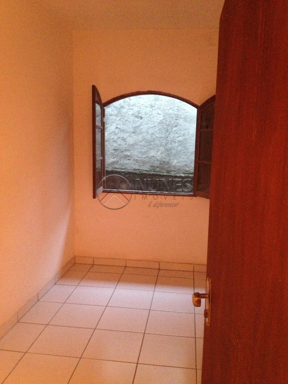 Casa Sobrado à venda em City Bussocaba, Osasco - SP