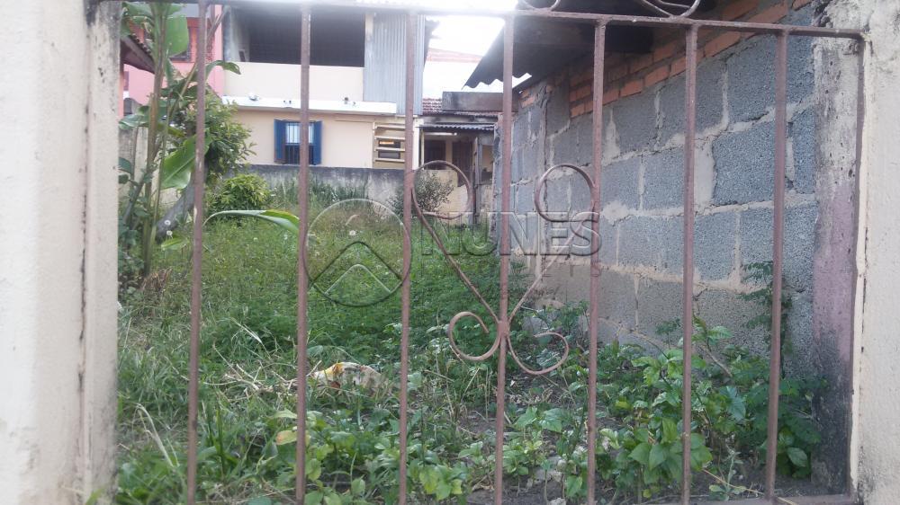 Terreno Padrao à venda em Vila Isabel, Osasco - SP