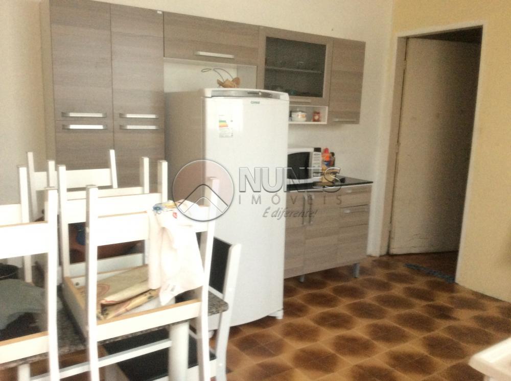 Casa à venda em Vila Merces, Carapicuíba - SP