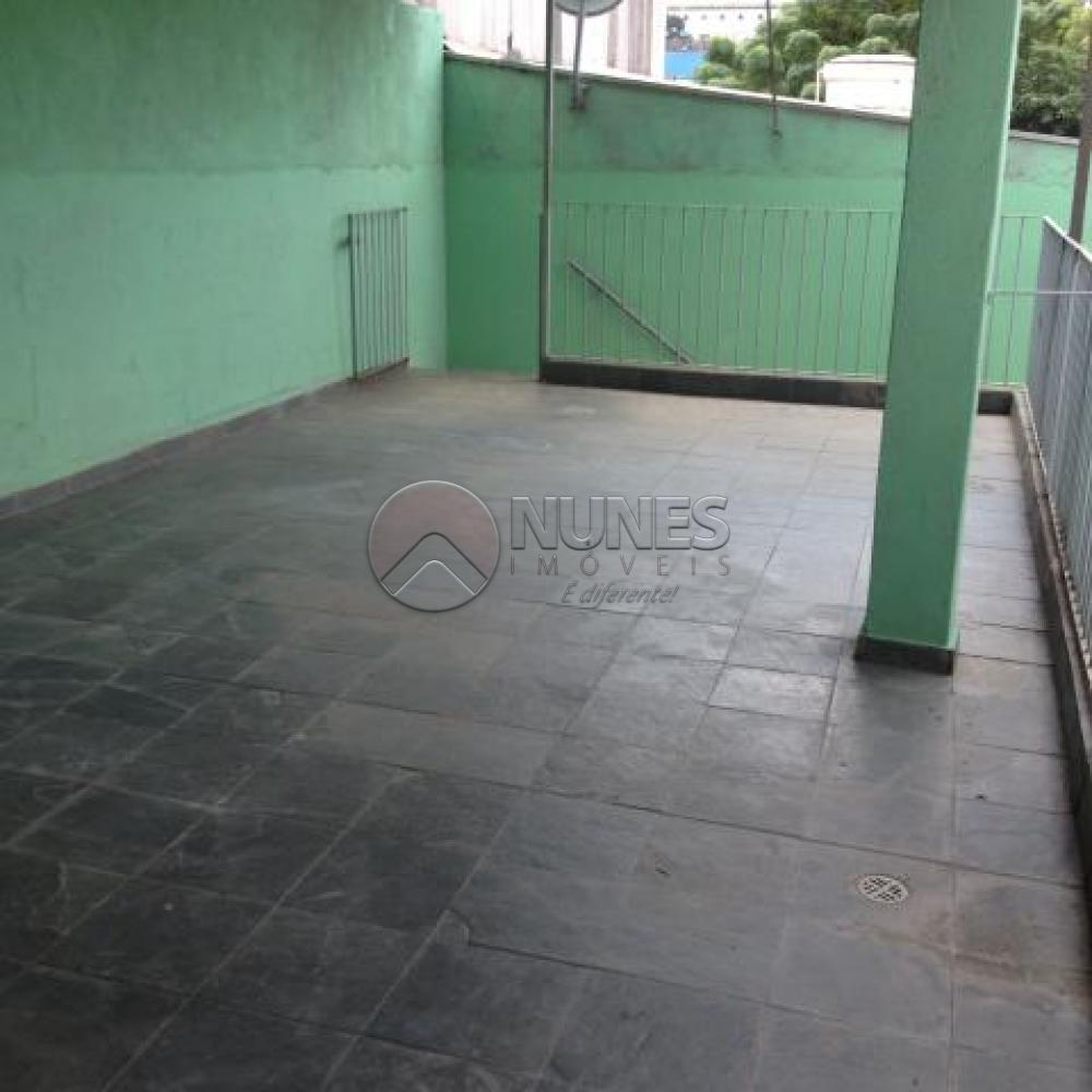 Casa Sobrado de 3 dormitórios à venda em Vila Yolanda, Osasco - SP