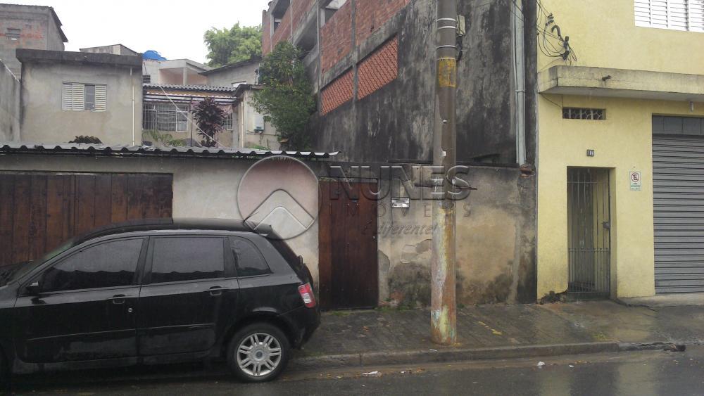 Terreno Padrao à venda em Jardim Helena, Osasco - SP