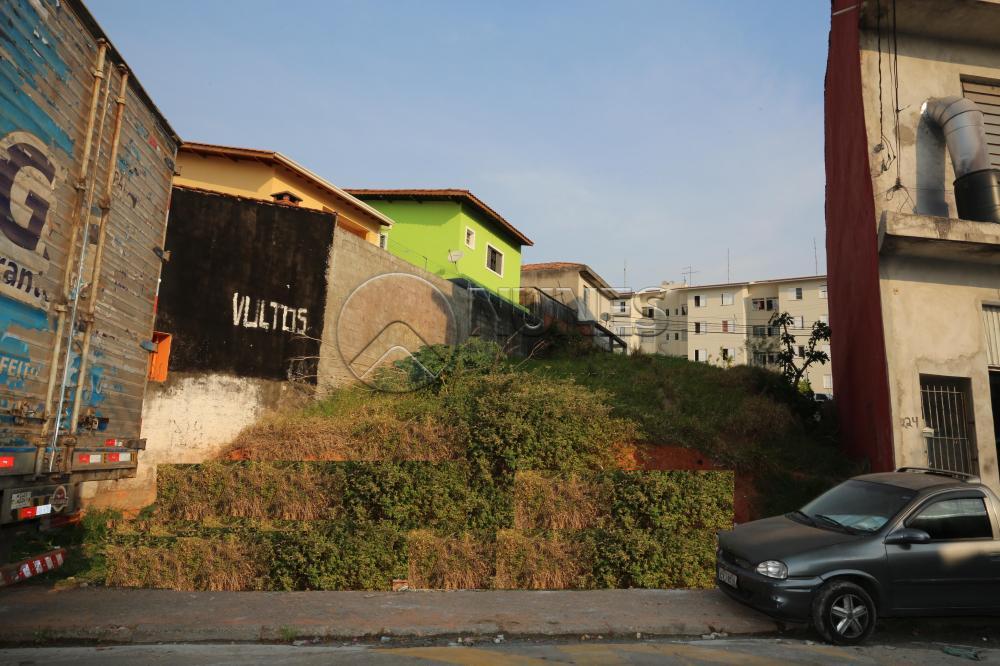 Lote / Terreno Residencial à venda em Jardim Paulista, Barueri - SP