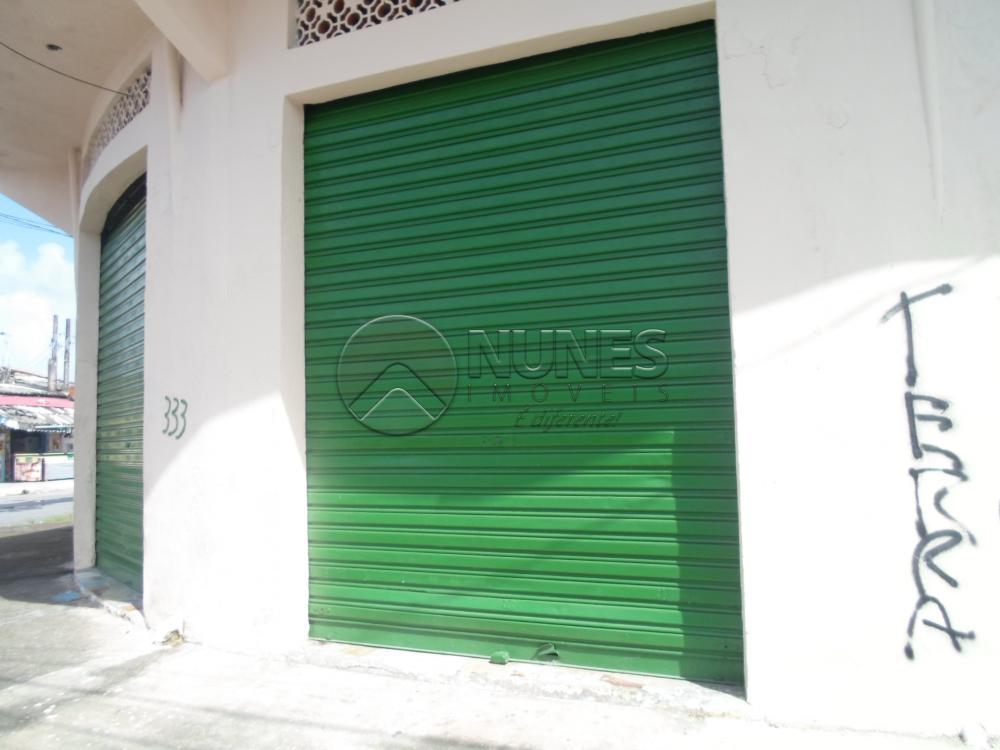 Casa de 2 dormitórios à venda em Vila São Jorge, Praia Grande - SP