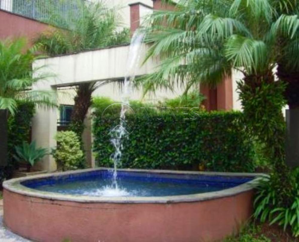 Apartamento Padrao de 2 dormitórios à venda em Jardim Boa Vista(Zona Oeste), São Paulo - SP