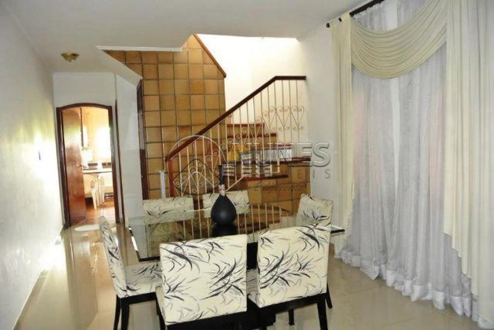 Casa de 3 dormitórios em Jardim Ester, São Paulo - SP