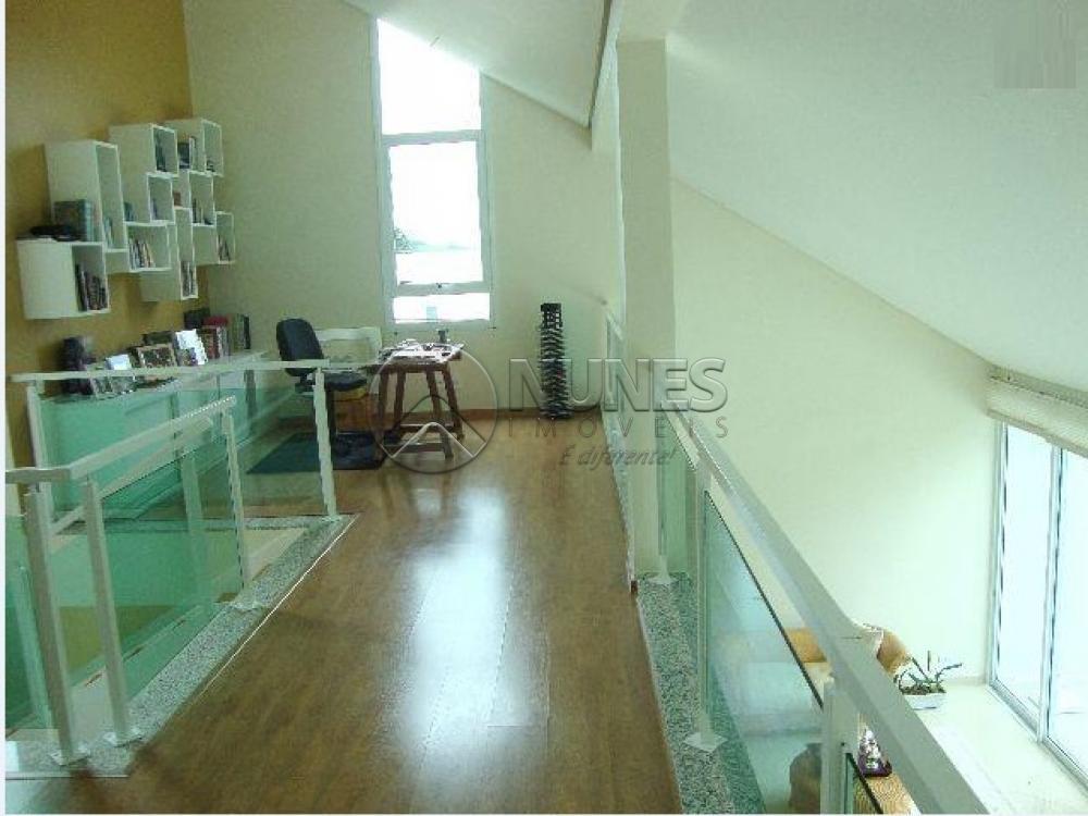 Casa de 4 dormitórios em Residencial Morada Dos Lagos, Barueri - SP