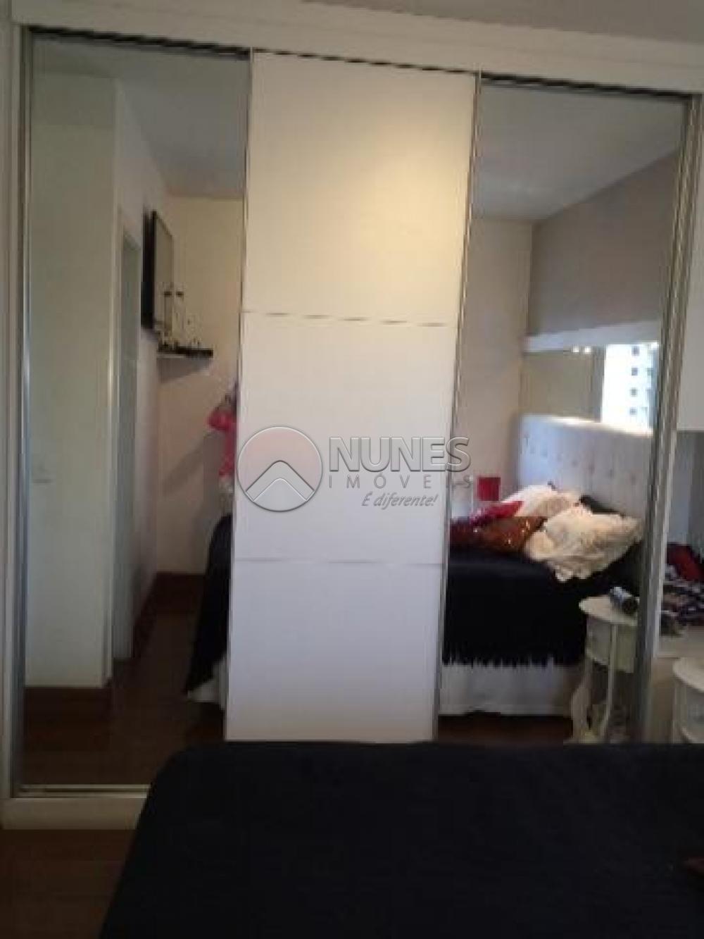 Apartamento Apartamento Cobertura Duplex de 3 dormitórios à venda em Vila Osasco, Osasco - SP