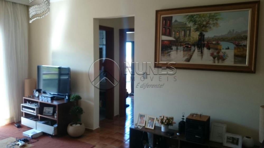 Apartamento de 1 dormitório à venda em Centro, Mongaguá - SP