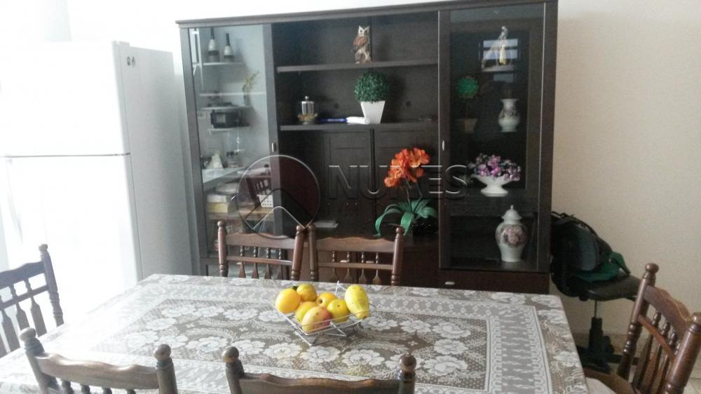 Casa à venda em Vila Osasco, Osasco - SP