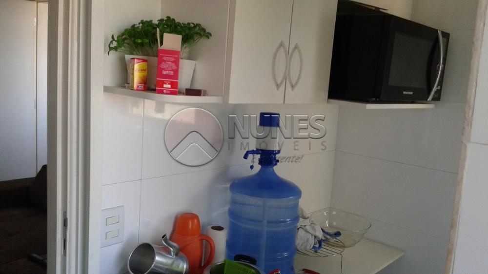 Comprar Apartamento / Padrão em Osasco apenas R$ 210.000,00 - Foto 13