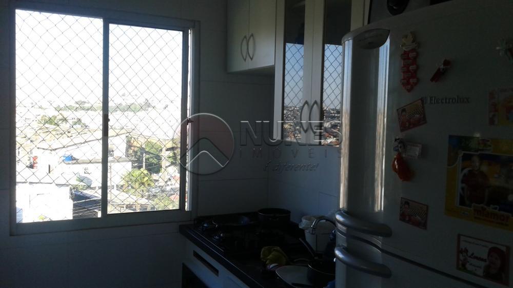 Comprar Apartamento / Padrão em Osasco apenas R$ 210.000,00 - Foto 6