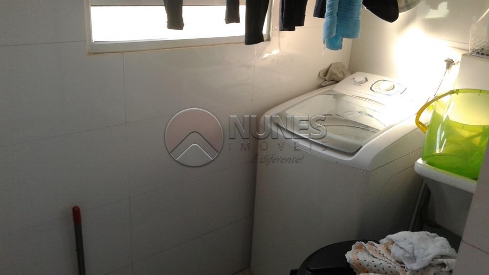 Comprar Apartamento / Padrão em Osasco apenas R$ 210.000,00 - Foto 12