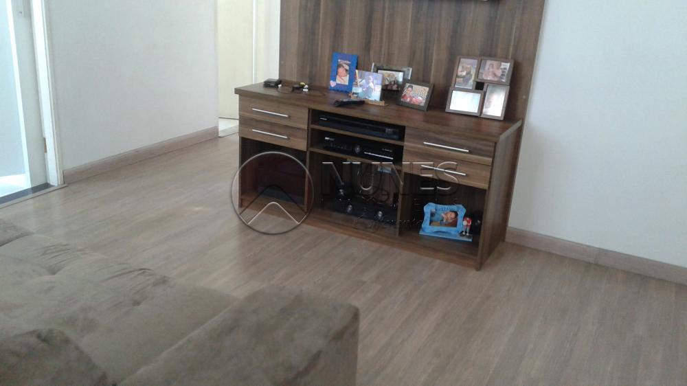 Comprar Apartamento / Padrão em Osasco apenas R$ 210.000,00 - Foto 4