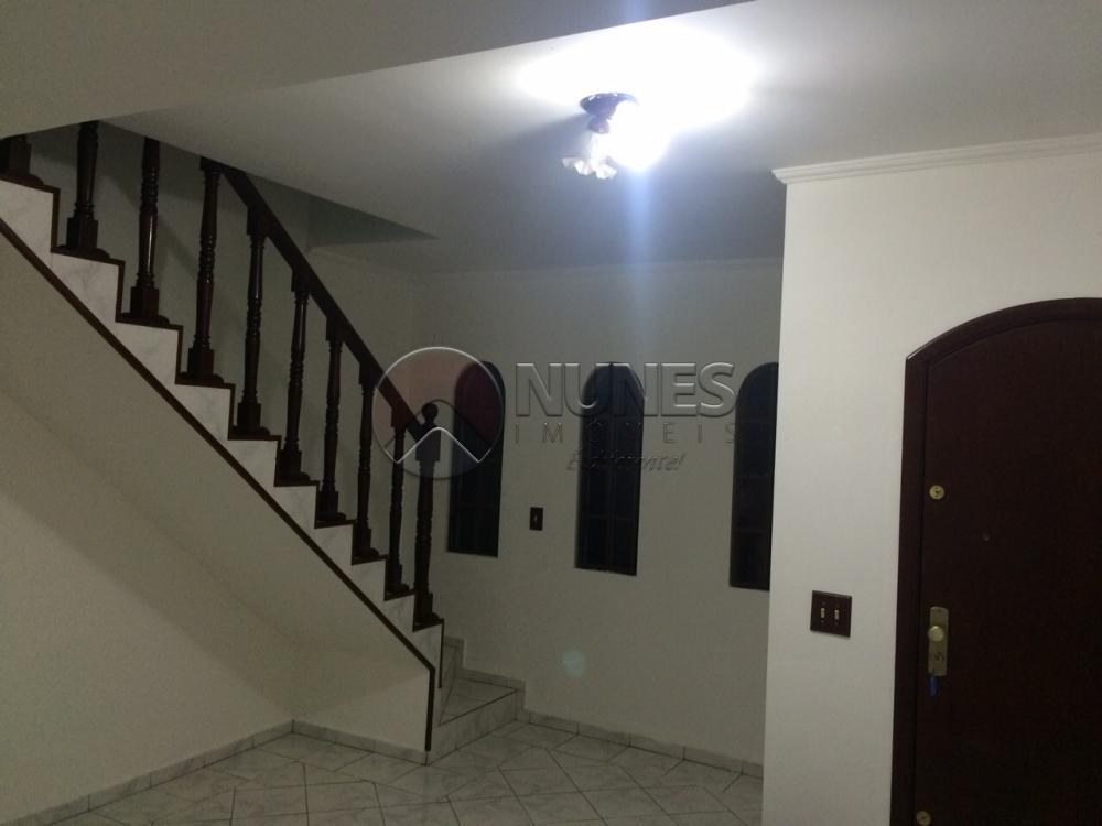 Casa Sobrado de 2 dormitórios à venda em Jardim D'abril, São Paulo - SP