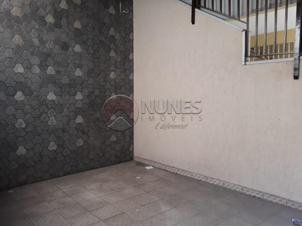 Sobrado de 2 dormitórios à venda em Jardim D'abril, São Paulo - SP