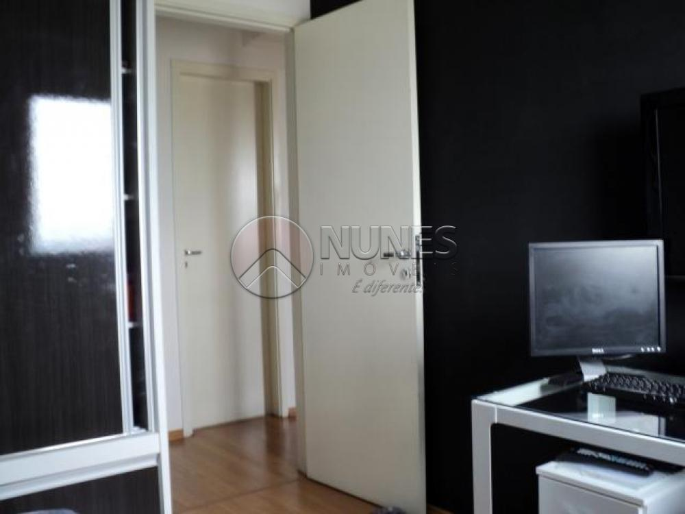 Apartamento de 3 dormitórios em Jardim Iracema, Barueri - SP