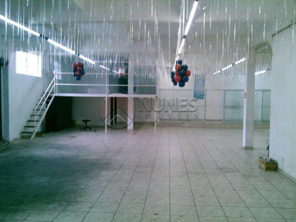 Alugar Comercial / Salao Comercial em Osasco. apenas R$ 20.000,00