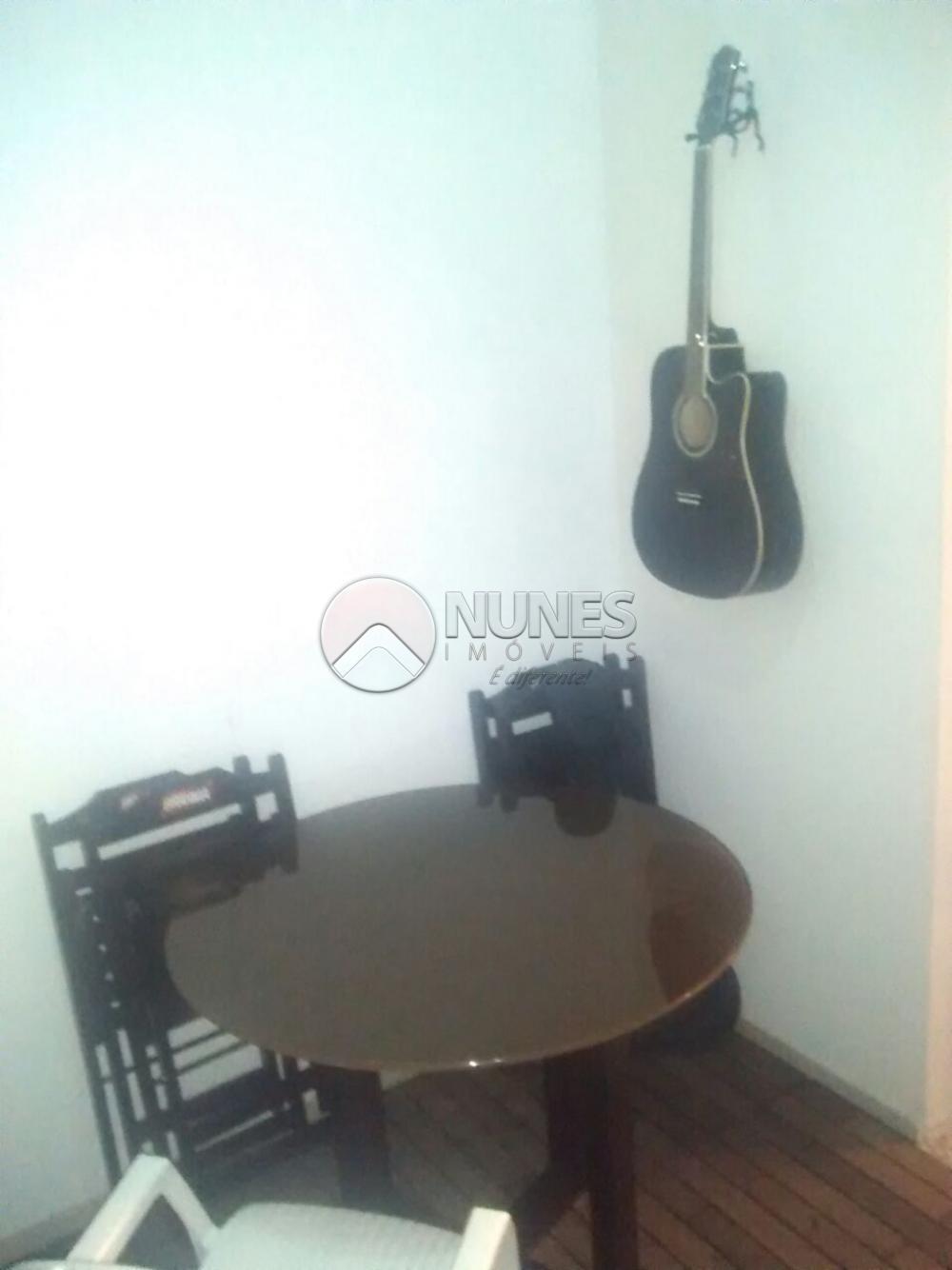 Comprar Apartamento / Apartamento em Barueri apenas R$ 420.000,00 - Foto 34