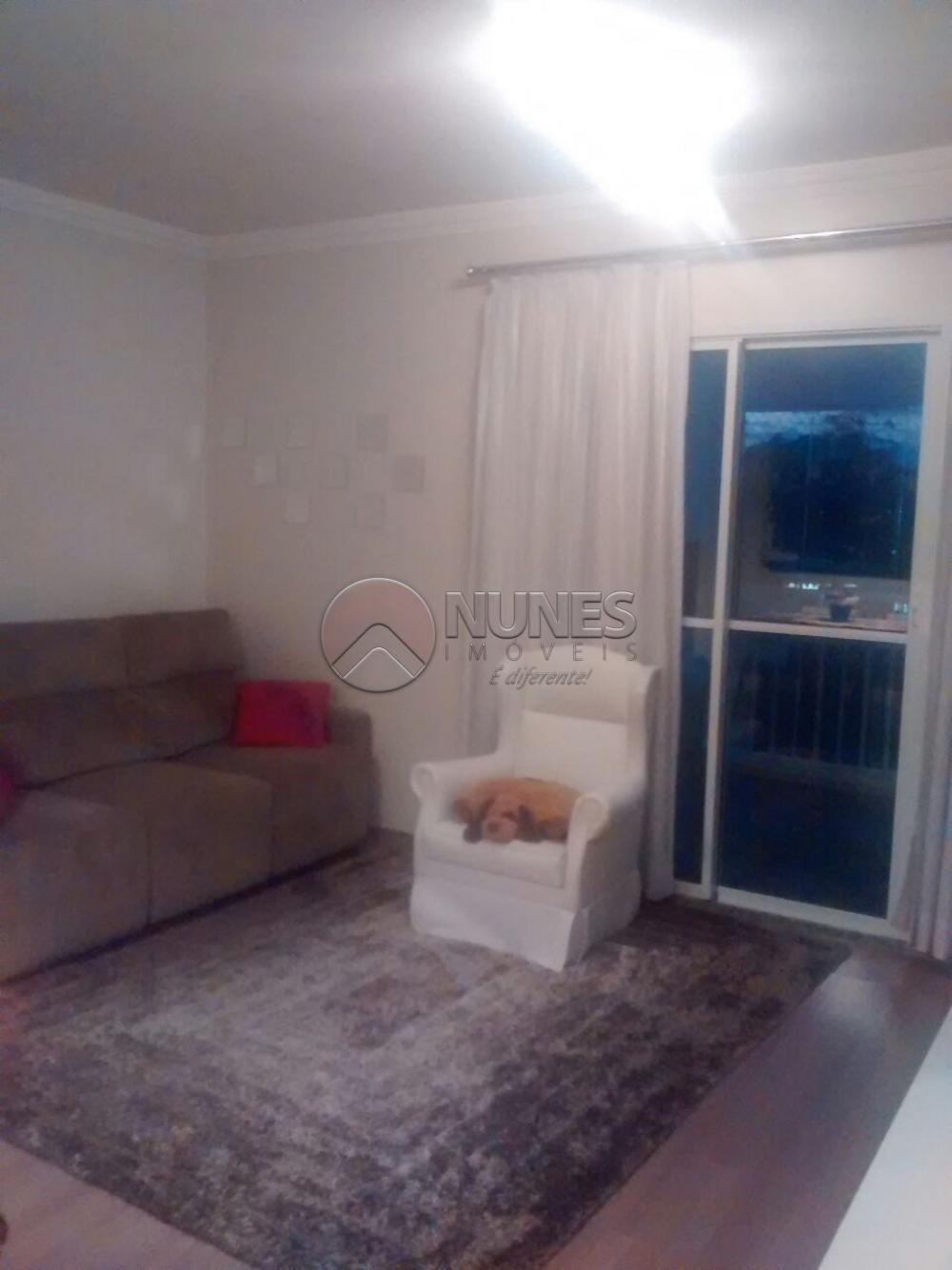 Comprar Apartamento / Apartamento em Barueri. apenas R$ 420.000,00