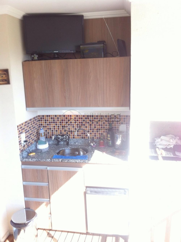 Comprar Apartamento / Apartamento em Barueri apenas R$ 420.000,00 - Foto 32